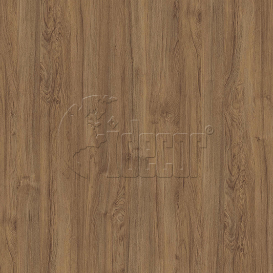 40523 teakwood