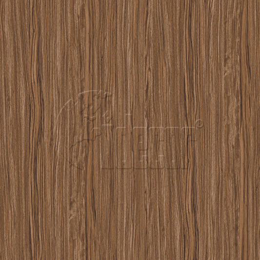 40524 teakwood
