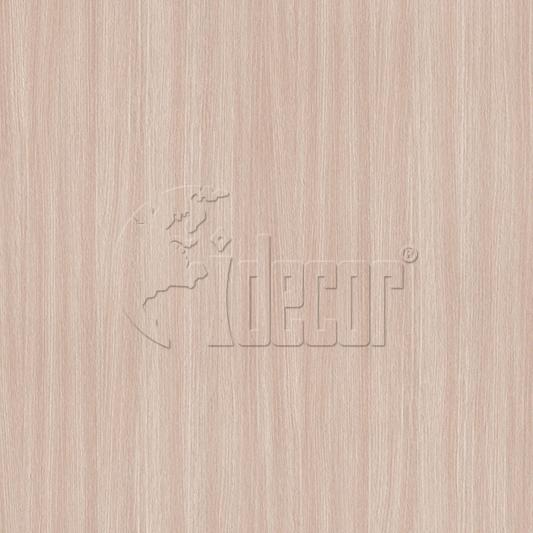 40708 Oak
