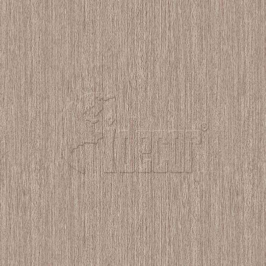 40767 Oak