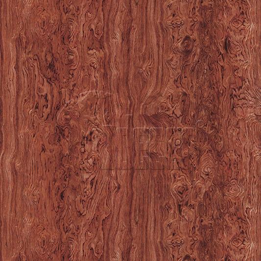 41203 Pear wood
