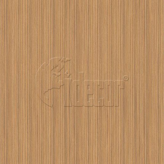 41402 Pear wood