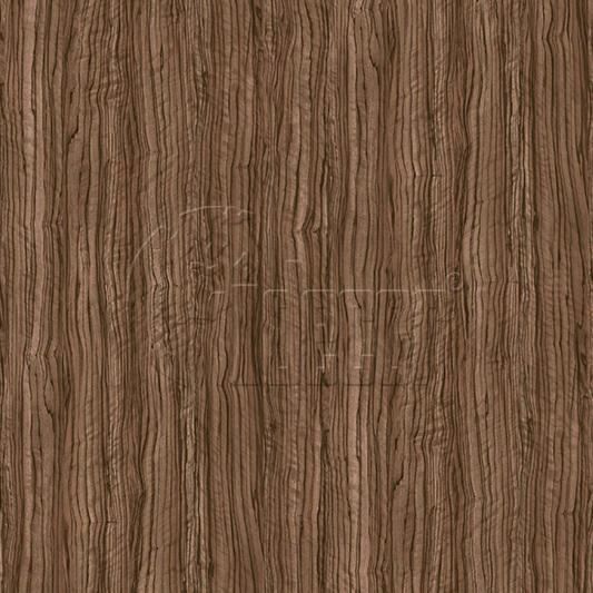 41404 Pear wood