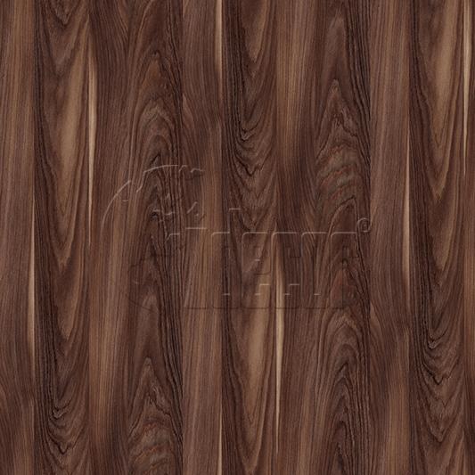 IDKF1015 seven feet(only six feet has wood)