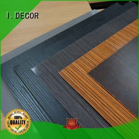 I.DECOR Brand melamine decorative where to buy wood paneling for walls panel panel