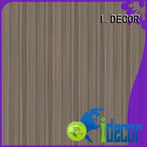 I.DECOR 78118 decor paper 78190 78148