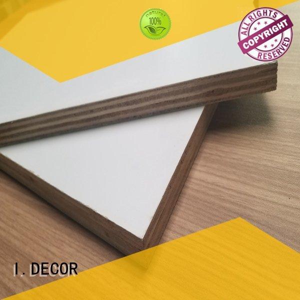 I.DECOR where to buy wood paneling for walls decorative panel melamine