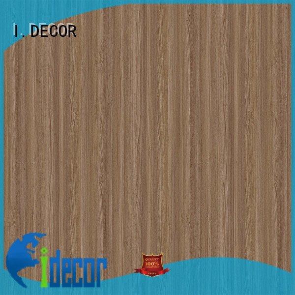 78204 78101 70517 I.DECOR decor paper