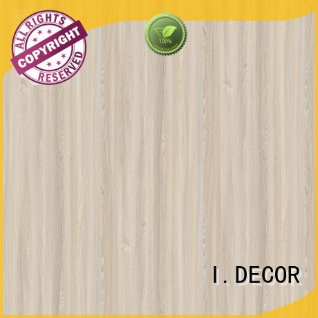 70603 decor paper I.DECOR wall decoration with paper