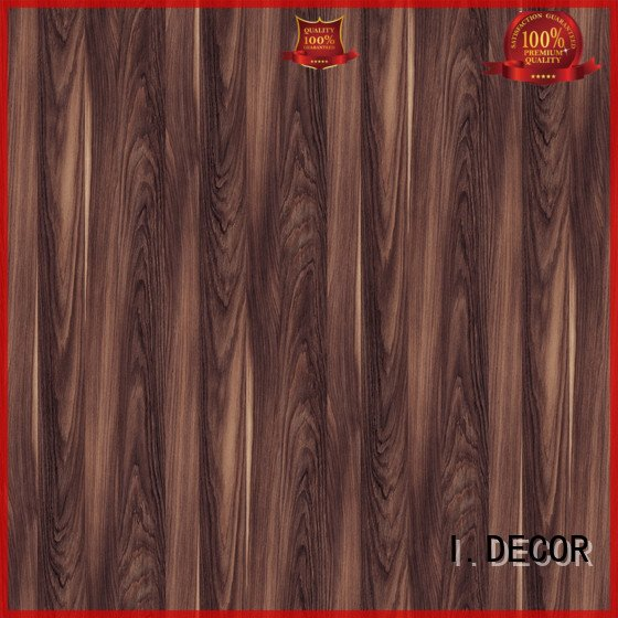 OEM wall decoration with paper 78021 70716 78120 decor paper