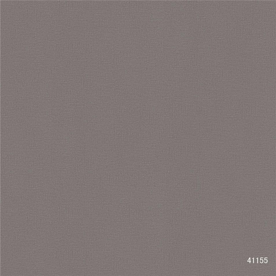 ID1101 idecor fabric design decor paper 4ft