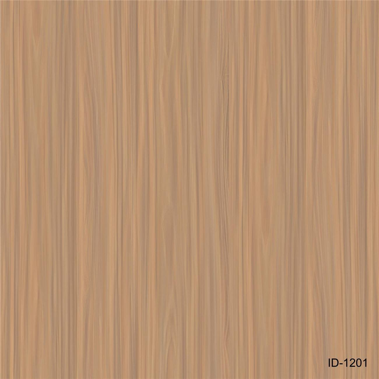 ID1201 fruit wood decor paper 4ft