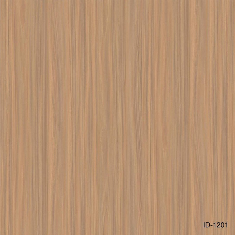 ID1201 fruit wood decor paper 4ft