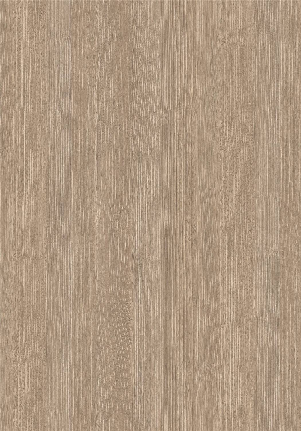 78188  idecor decor paper oak up to 7ft
