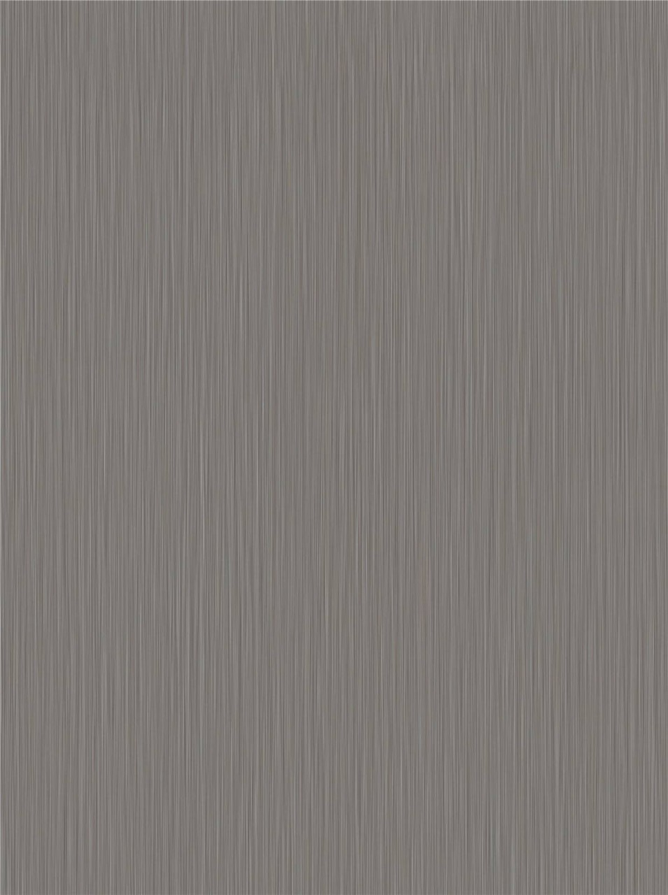 78202 idecor decor paper fine line up to 7ft