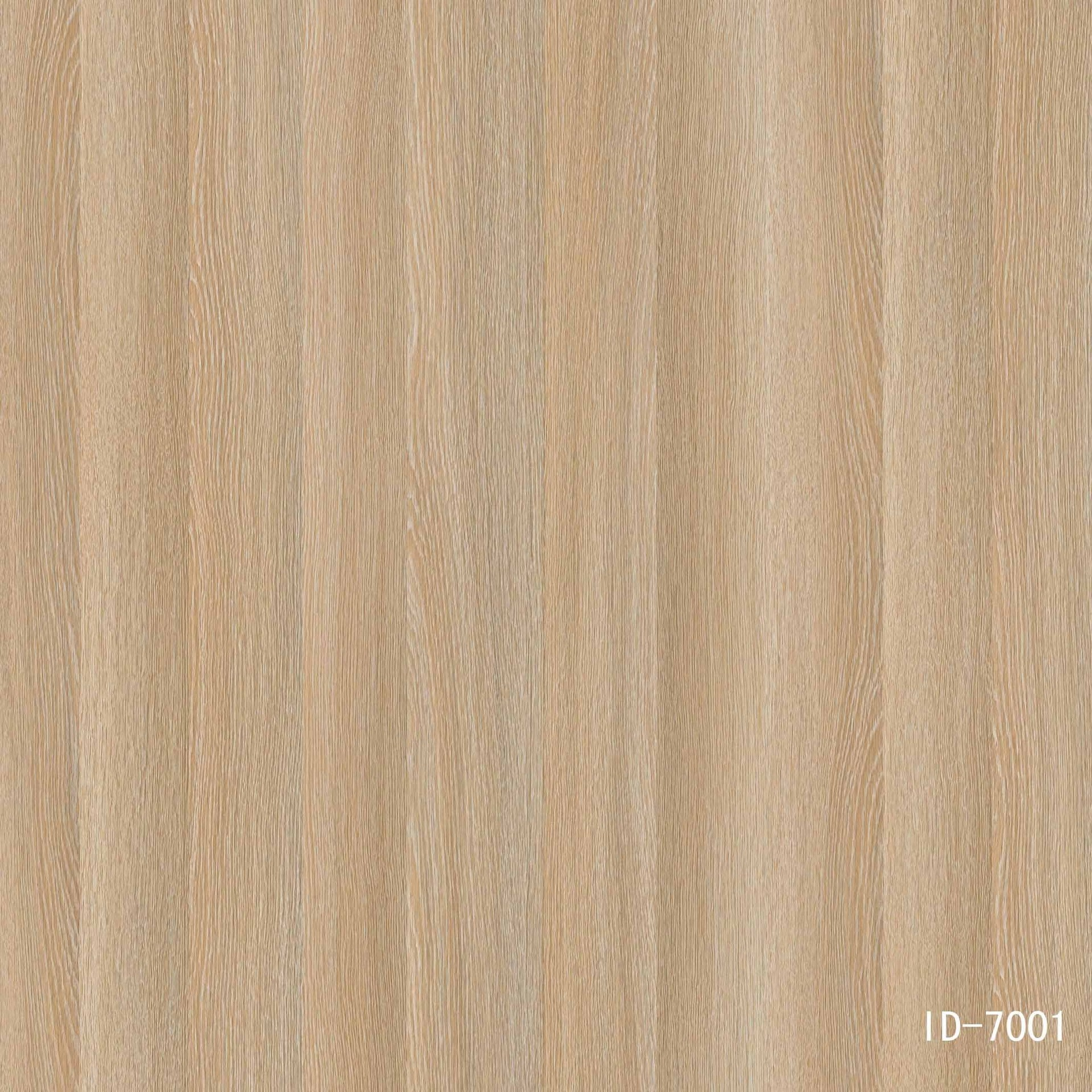 ID-7001 Oak up to 7 feet