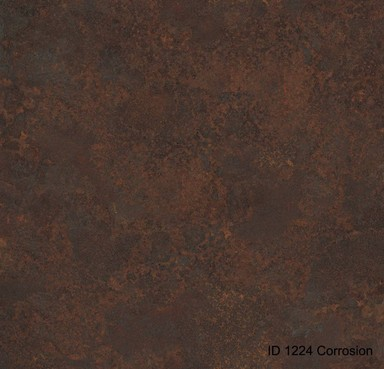 ID 1224 Corrosion