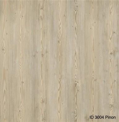 ID 3004 Pinon Pine