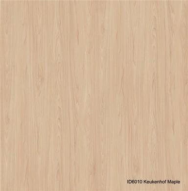 ID 6010  Keukenhof Maple