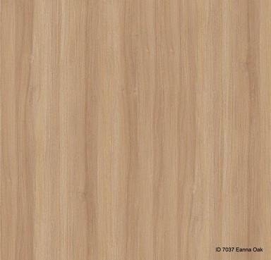ID 7037 Eanna Oak