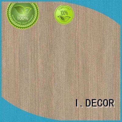 wall decoration with paper printing idkf7029 decor paper I.DECOR Brand