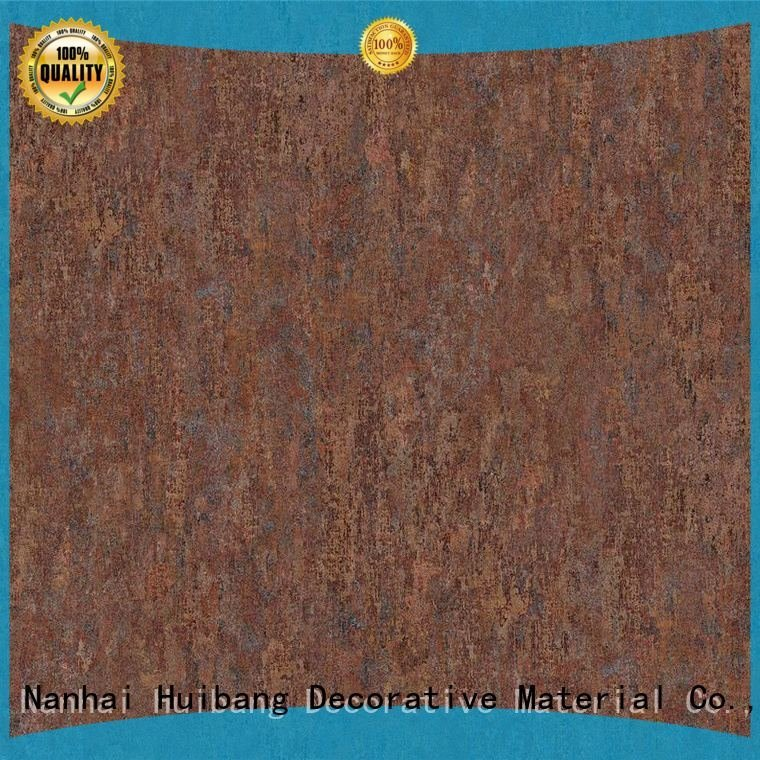 I.DECOR Decorative Material motley id1221 id1221 decorative papers for crafting id1221