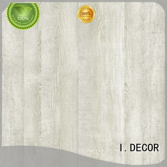 I.DECOR Brand 11 02 madrid