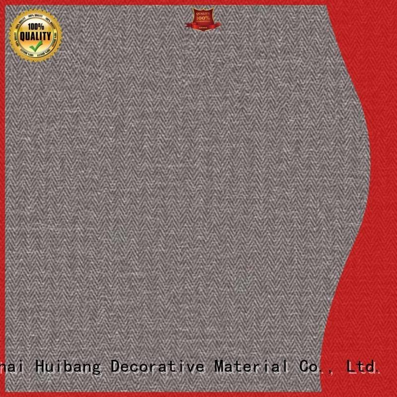 home decor id30022 fabric id3001 idecor Bulk Buy
